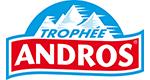 trophee-andros-lans-en-vercors